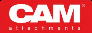 CAM attachments