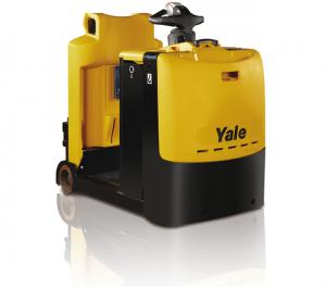 Тягач Yale MO50-70T