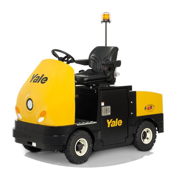 Тягач Yale MT70-MT80